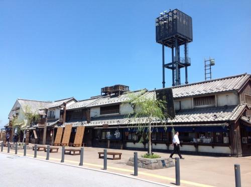 本日は営業してます。東村山市方面、お早めに伺えます。