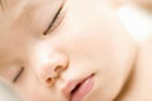 産後エステ/骨盤の回復 ボディメイキングで必要なこと