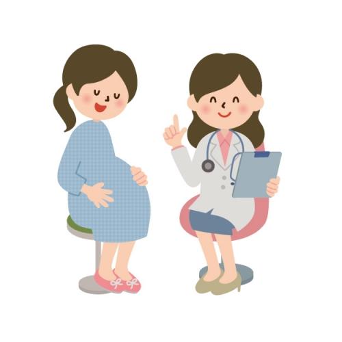 産後の骨盤と腰痛の関係