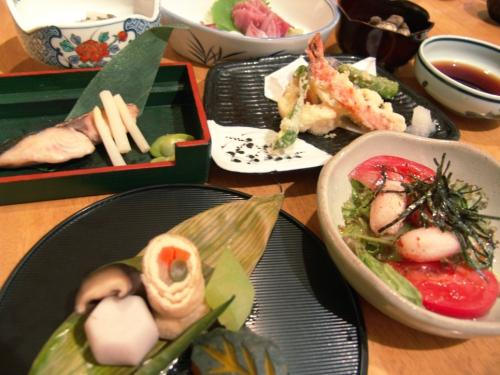 新規オープン店で忘年会!!