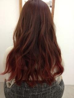かわいい☆人気カラー☆赤☆