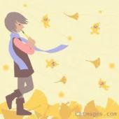 秋は呼吸器系の異常にご注意を