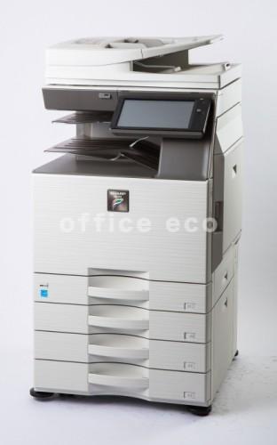 MX-2650FN