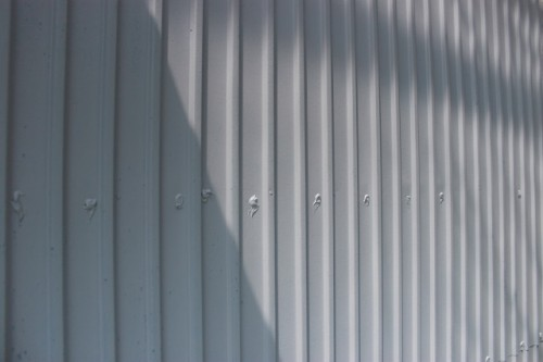 狭山市 外壁塗装