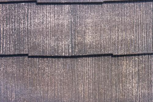 狭山市 外壁塗装 屋根塗装