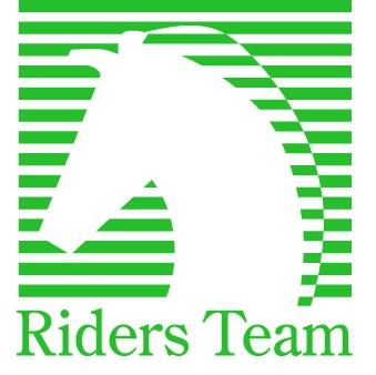 JRA競馬学校 厩務員課程 1次試験合格者