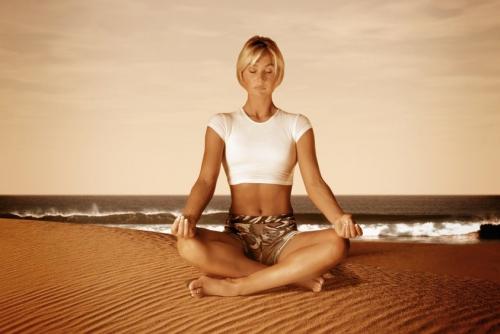 ソニー(株)で研究した瞑想法の凄さをを比較体験で実感できる
