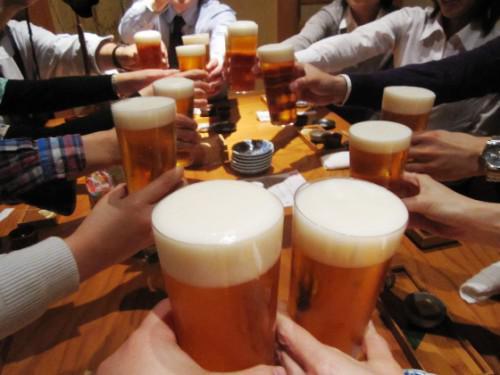 静岡市で忘年会や新年会をカフェでいかが?BYメルポ