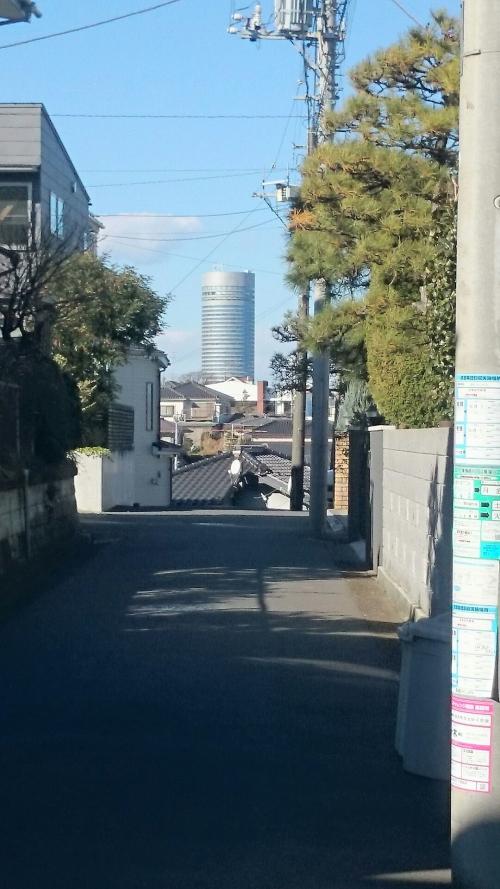 新横浜へ換気扇!出張お掃除