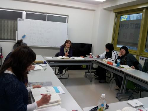 韓国語・チャング・韓国舞踊の体験教室を募集しています!