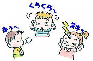 追突事故によるむちうち症について