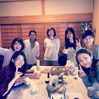 Meeting☆