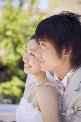 お見合いは、結婚への一番の近道