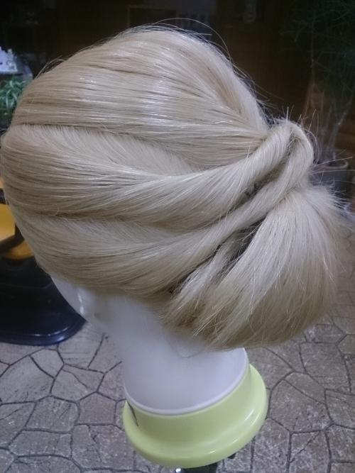 そろそろ卒業-入学のヘアスタイルが気になる季節!