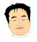 懐かしい先生  来仙javascript:void(0)