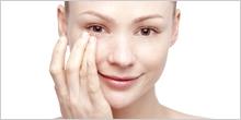 敏感肌とは、どんな状態なのでしょうか