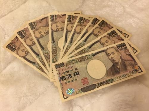 『スピリチャルな観点でのお金』セミナー募集中!