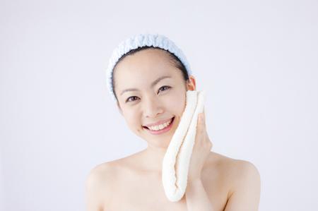 洗顔についてPart3