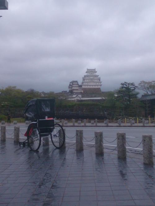 姫路で講習がありました。(*^▽^)/★*☆♪