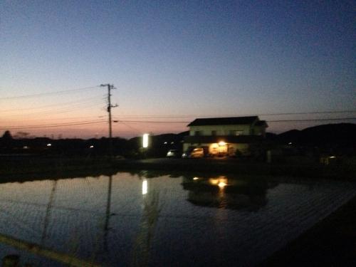 千葉県は富津から地元ならではの通夜