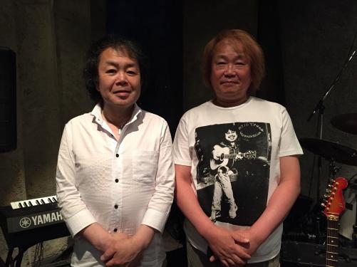東京 音楽教室 新曲