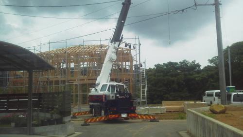 本当に家を安く建てる方法