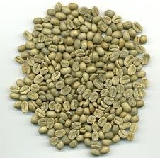 コーヒーのカッピング(Ⅰ)