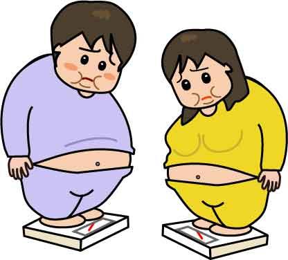 若い人の生活習慣病(自己管理欠陥症)について