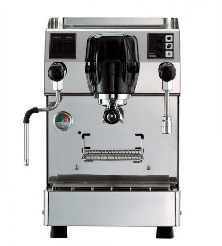 コーヒーの抽出方法