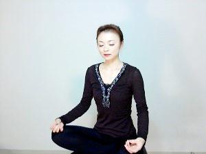ラディアンスの瞑想の魅力