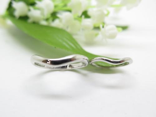 オーダーメイド結婚指輪 千葉市 千葉県