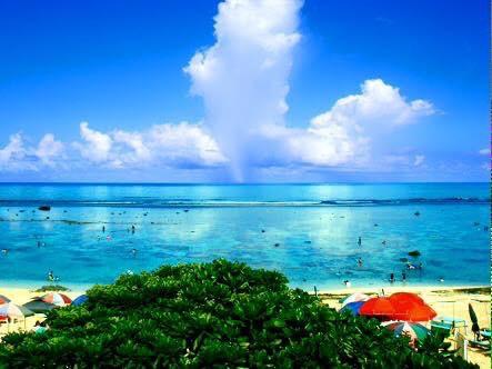 ✂︎夏期休暇のお知らせ✂︎
