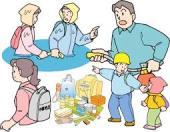 メルポで防災セミナー(ワンポイントレッスン)開催します。