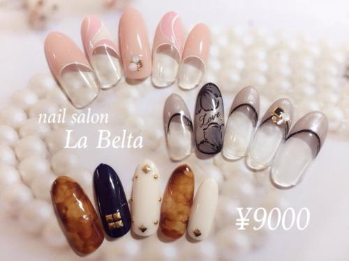 9月デザイン¥9000