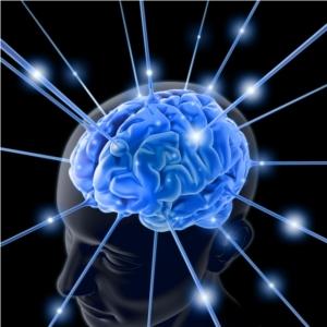 内なる叡智に繋がる