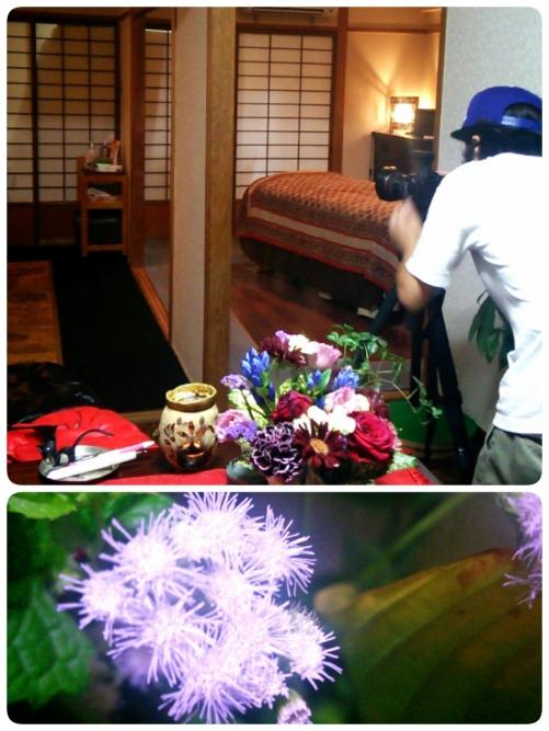 エステサロン♪姪浜から「シティ情報Fukuoka」へ
