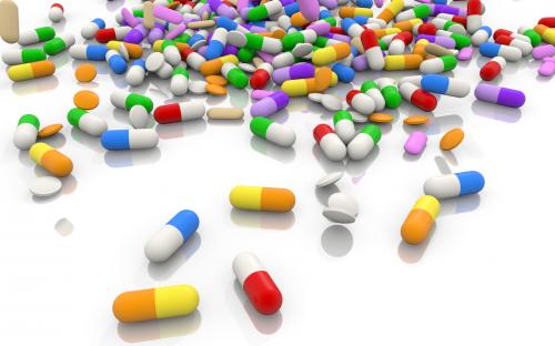 薬とどう違う?サプリメントについて知っておきたい事とは?