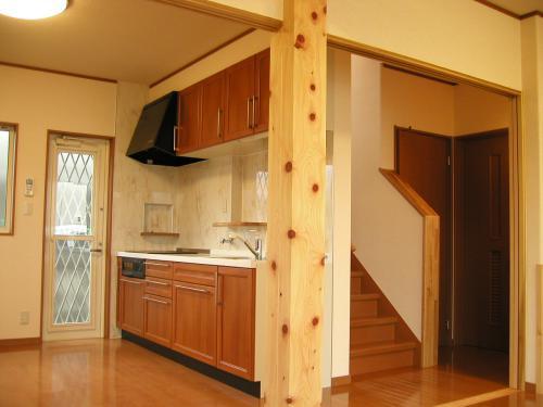 注文住宅の建築費は建て主が決めるもの