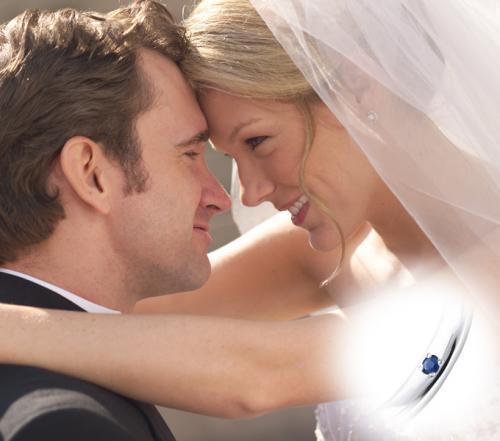 不幸な結婚生活を送っているのは、罪で無責任!!