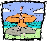 グーグル社採用の「瞑想」と言う方法で問題解決能力を高める