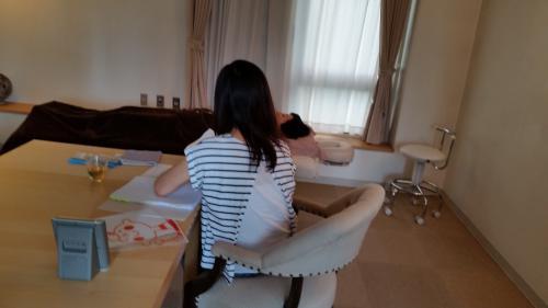 【第16期】ヒプノセラピスト講座 セラピストトレーニング