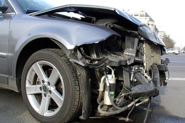 自動車保険の取扱いを開始致しました!!( ̄▽ ̄)yeah