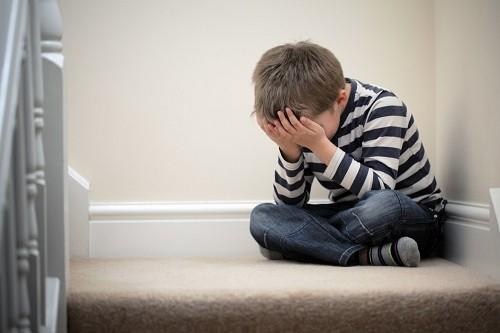 我が子が「いじめの加害者」に。家庭内で起こる負の作用