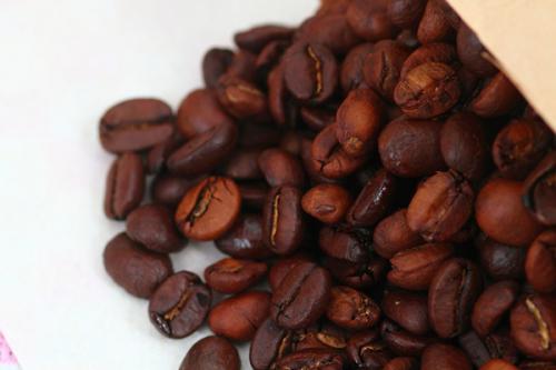 若い世代に人気があるカフェ