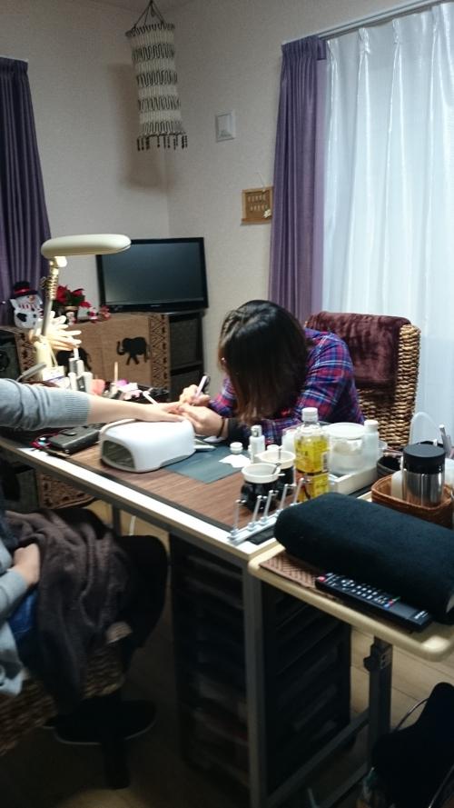 『ジェルネイル技能検定上級 2』