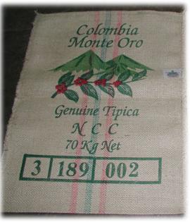 コーヒーの品種と栽培品種