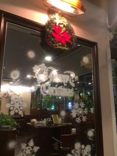 クリスマス イルミネーション 六本木 キャンペーン カット
