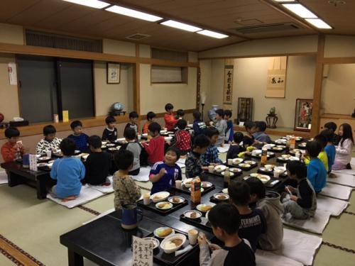 水戸市サッカーチーム