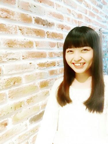 ハニートラップ 武蔵新城 溝の口 美容室momoブログ