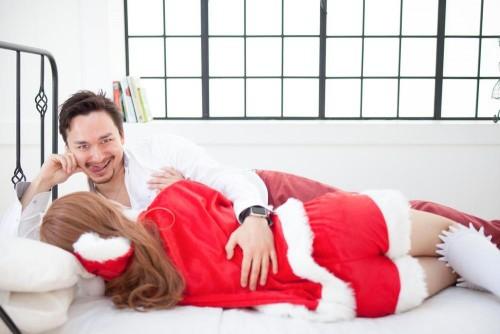 「クリスマスに浮気がバレた意外な理由」怪しい証拠ベスト3は?